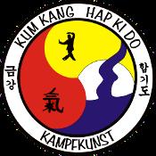 Kum Kang Hapkido