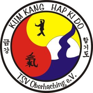 kumkang-hapkido_TSV Oberhaching