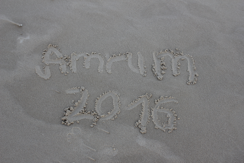 amrum16_sand